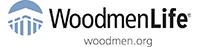 WL logo w web address - jpeg