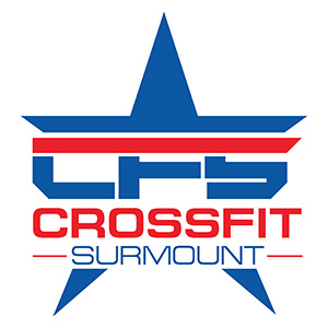 CrossFit-Surmount_Final